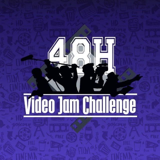 VJC 2018 vidéo promo
